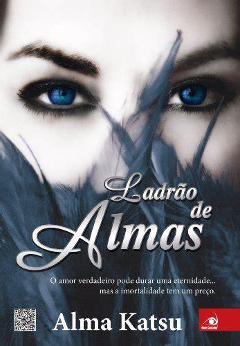 Paralelismo De Almas Portuguese Edition