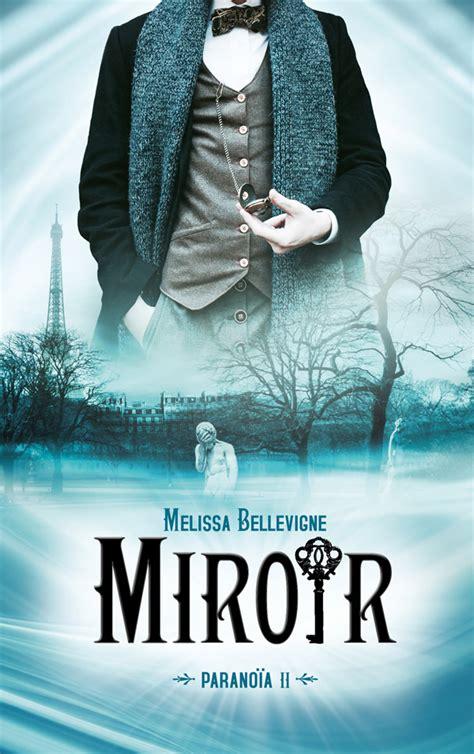Paranoia Tome 2 Miroir