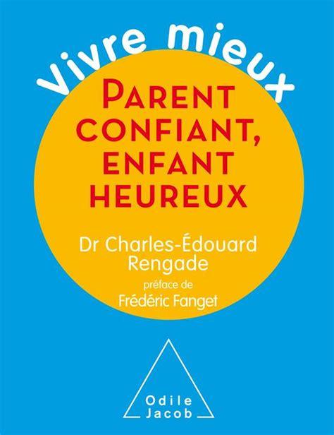Parent Confiant