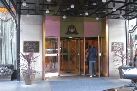 b536a53c3ff0 Hotel Near Me Booking [UP TO 75% OFF] Park Central Hotel New York Ny ...