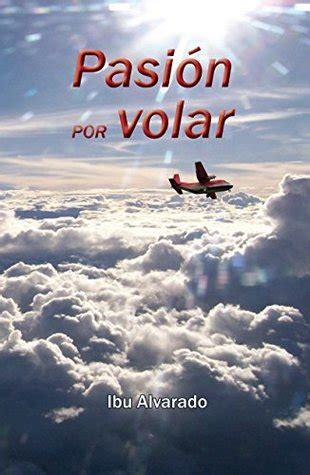 Pasion Por Volar