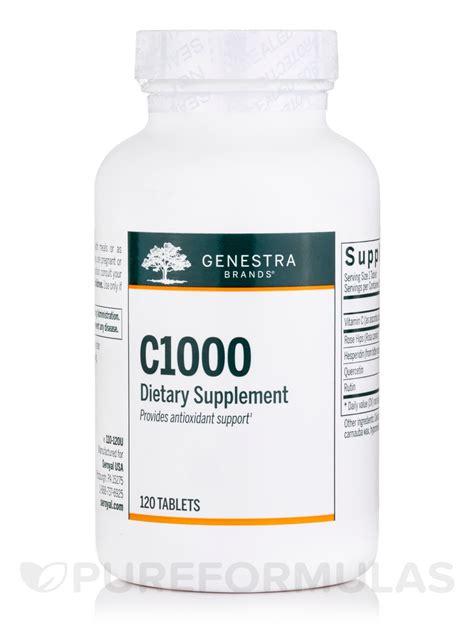 Pass C1000-120 Exam
