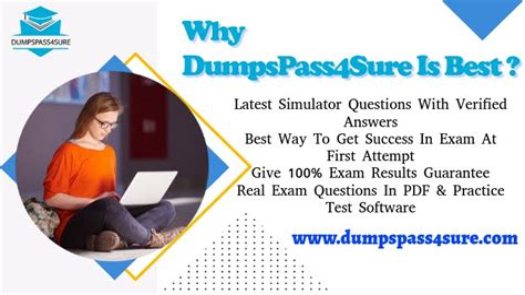 Pass4sure 200-201 Study Materials