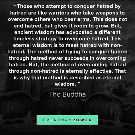 Path For Parents What Buddhism Can Offer English Edition