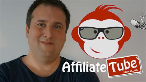 Paul Murphy – Affiliate Tube Success