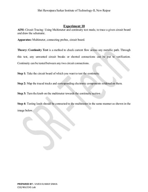Pc Hardware And Servicing Lab Manual