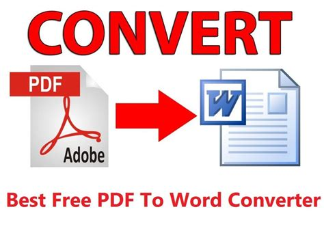 Pdf To Word Converter Free Download Full Version With Key