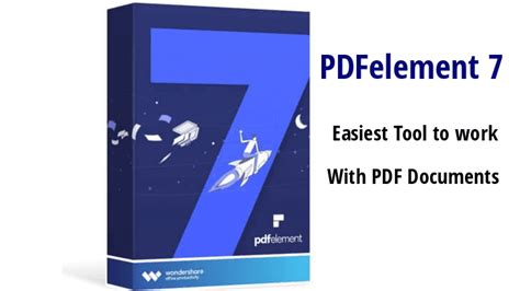 Pdfelement 6 Pro Full Version Free Download
