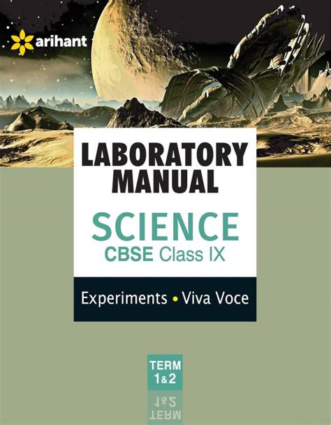 Pearson Biological Science Introductory Lab Manual