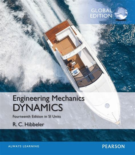Pearson Statics And Dynamics Solutions Manual