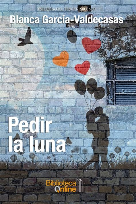 Pedir La Luna