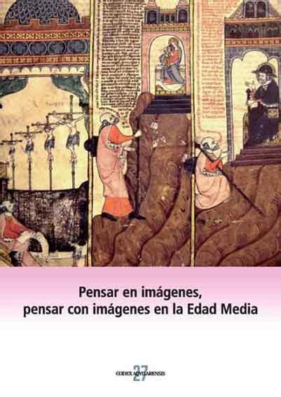 Pensar En La Edad Media Ipuin Samurrak