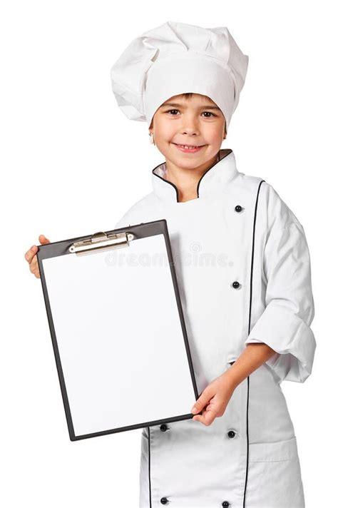 Pequenos Cocineros Little Cookers Cocina Para Chicos