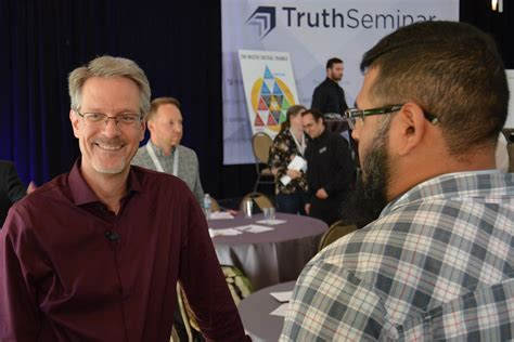 Perry Marshall - All Products