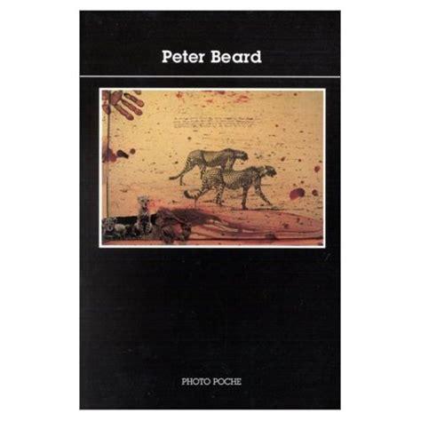 Peter Beard Numero 67
