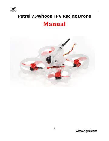 Petrel User Manual 2015