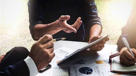 PfMP Examengine