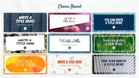 PfMP Pdf Format