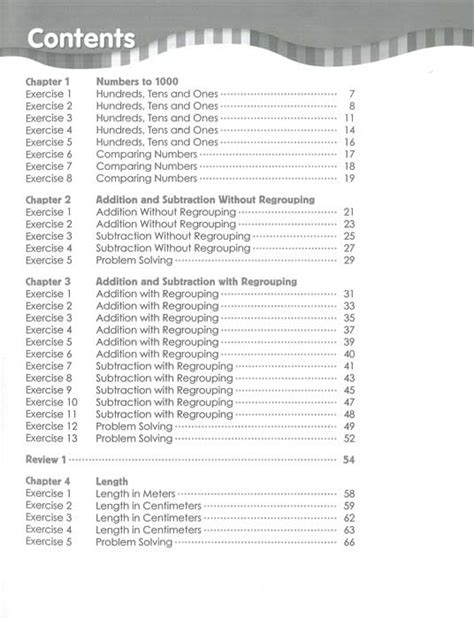 Phimsamp. Philosophy of Mathematics: Sociological Apsects and Mathematical Practice