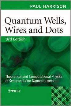 Physics Of Semiconductor Devices Solutions Sze Manual