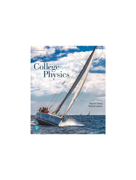 Physics Rall Knight Solutions Manual