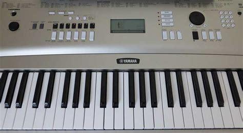 Pianos électroniques et synthétiseurs (Technique poche)