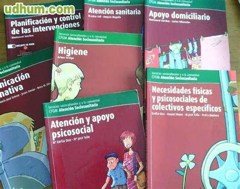 Planificacion Y Control De Las Intervenciones Cfgm
