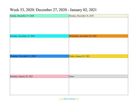 Lire Planner 2020 2021: 2020 2021 Weekly Planner and Calendar