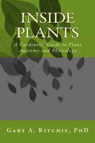 Plant Physiology Guide 2015