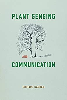 Plant Sensing And Communication Interspecific Interactions