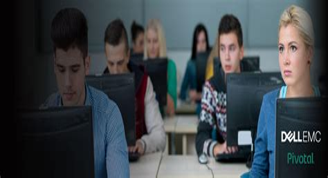 Platform-App-Builder Online Prüfungen