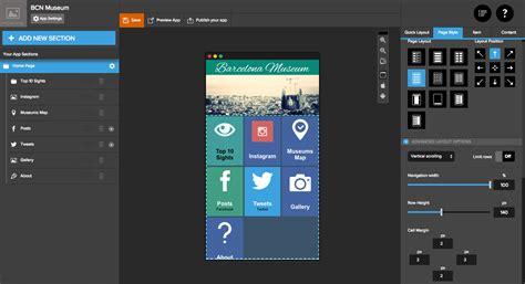 Platform-App-Builder Online Test