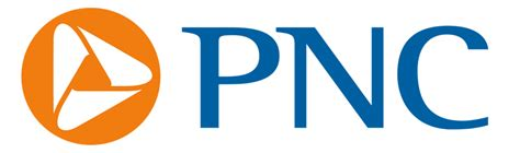 Pnc Mortgage Speed Pay