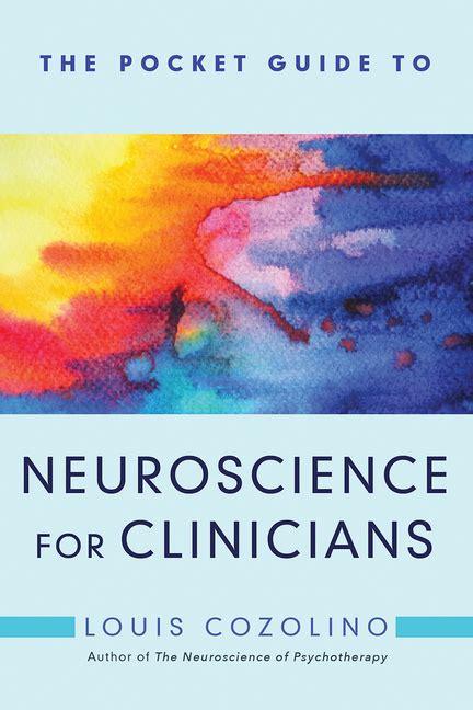 Pocket Guide Interpersonal Interpersonal Neurobiology
