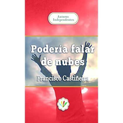 Poderia Falar De Nubes Galician Edition