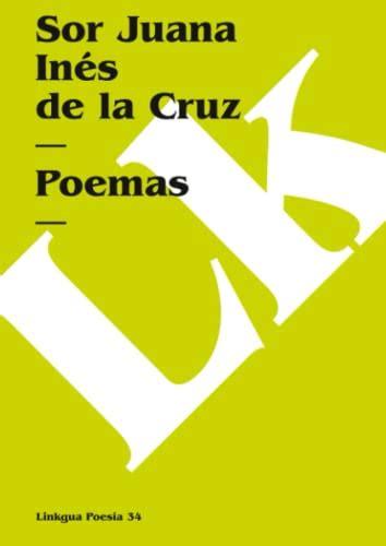 Poemas Poesia Linkgua