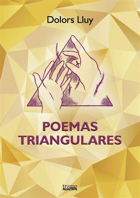 Poemas Triangulares