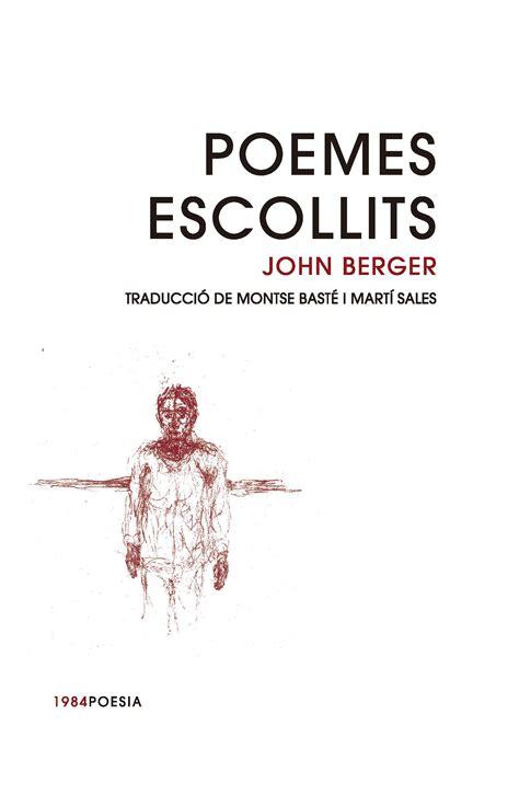 Poemes Escollits 1984poesia