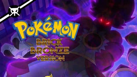 4 Ways Pokemon Brick Bronze