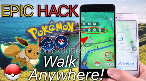Pokemon Go Hack Reddit