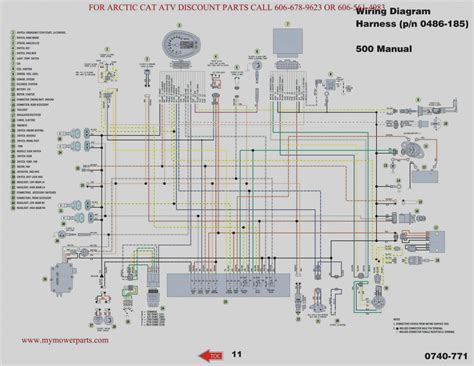 4d56 Polaris Rzr 2011 Wiring Diagram Ebook Databases