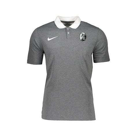 Polo Shirts Sc 34_62