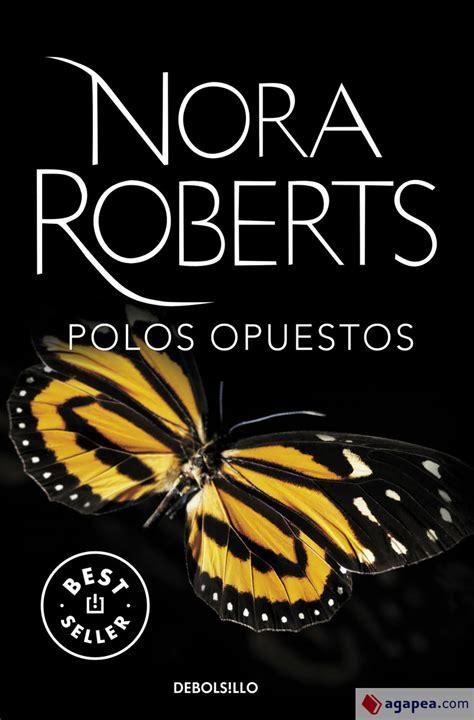 Polos Opuestos Best Seller