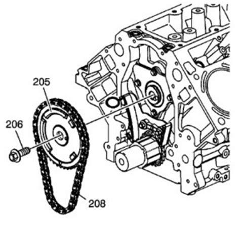 Pontiac G8 2008 2009 Service Factory Repair Manual