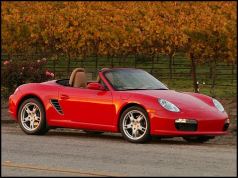 Porsche Boxster 987 2005 2006 2007 2008 05 06 07 08 Workshop Service Repair Shop Factory Manual Rare Chance To This Factory Manual