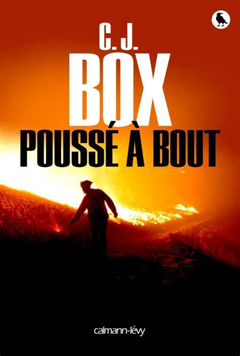 Pousse A Bout