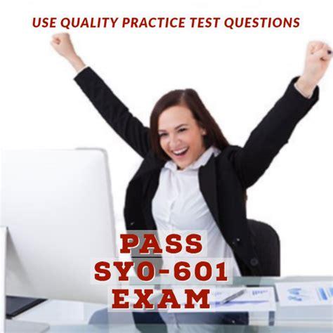 Practice 300-601 Exams
