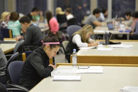 Practice H19-308-ENU Exam