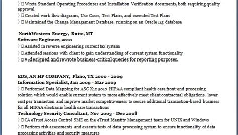 Practice Identity-and-Access-Management-Designer Online