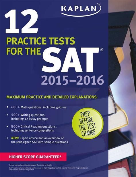 Practice Test SIMV613X-DES Pdf